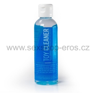Belgo Prism Toy Cleaner 100 ml.